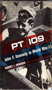PT109HB