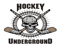 hockeyunderground