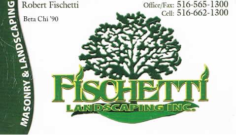 Fishetti