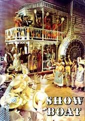 showboatprogramme