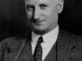 Founder Walter C Dohm