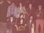 Beta Psi 1975