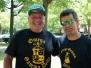 Annual Picnic Eisenhower Park - June 23, 2013